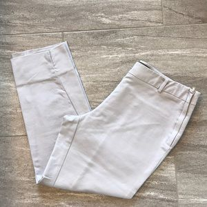 Donna Ricco New York Cropped Pant
